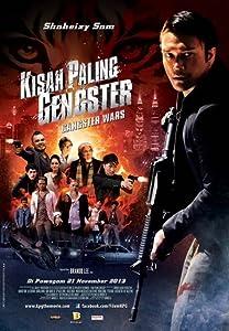 download full movie Gangster Wars in hindi