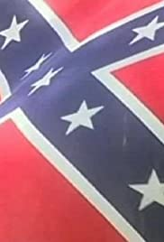 The Confederate Flag Still Flies in the South Poster