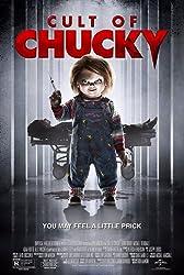 فيلم Cult of Chucky مترجم
