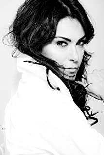 Michelle Forbes Picture