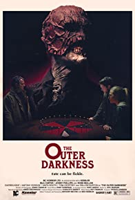 Primary photo for The Outer Darkness