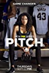 Pitch Series Premiere Recap: Did Fox's Baseball Drama Hit a Home Run?