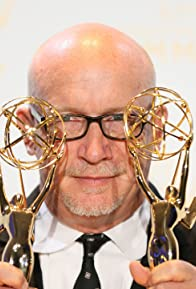 Primary photo for 2015 Primetime Creative Arts Emmy Awards