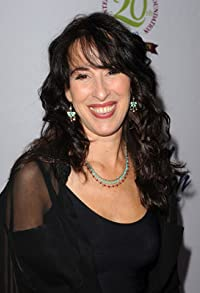 Primary photo for Maggie Wheeler