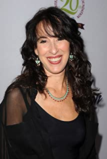 Maggie Wheeler Picture