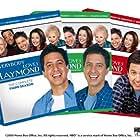 Everybody Loves Raymond (1996)