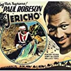 Paul Robeson in Jericho (1937)