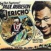 Paul Robeson in Dark Sands (1937)