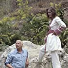 Sally Kellerman and George Kennedy in Lost Horizon (1973)