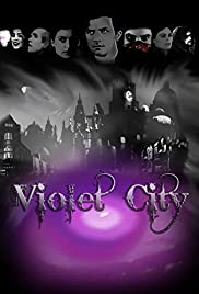Watch high quality hollywood movies Violet City UK [720x400]