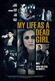 My Life as a Dead Girl (2015) 720p