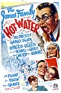 Hot Water (1937) Poster