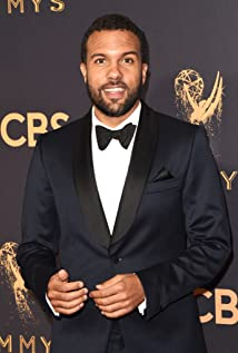 O-T Fagbenle Picture