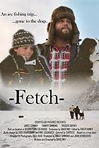 Fetch (2004) Poster