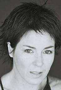 Primary photo for Yvonne Caro Caro