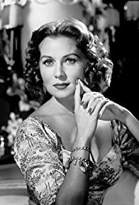Primary photo for Rhonda Fleming