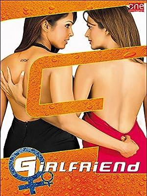 Girlfriend movie, song and  lyrics