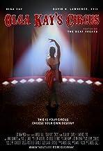 Olga Kay's Circus