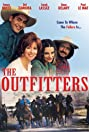 The Outfitters (1999) Poster