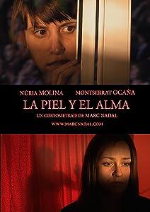 Best websites for watching movies La piel y el alma by Marc Nadal [480i]