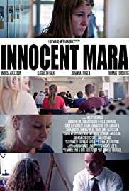 Innocent Mara Poster
