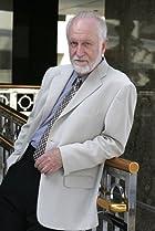 J. Patrick McNamara