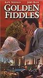 Golden Fiddles (1991) Poster