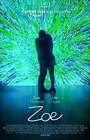 Zoe (2018) Subtitle Indonesia Bluray 480p & 720p
