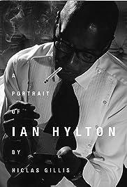 Downloaded movie quality A Portrait of Ian Hylton by [640x960]