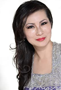 Joan Wong Picture
