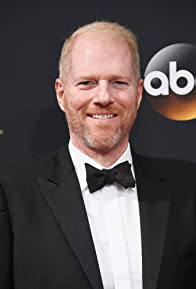 Primary photo for Noah Emmerich
