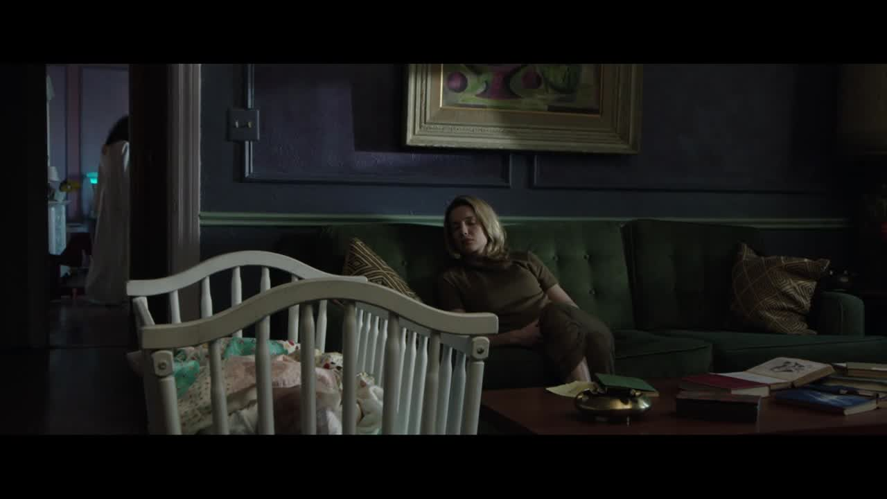 annabelle 2014 full movie hd free download