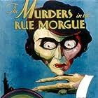 Betty Ross Clarke in Murders in the Rue Morgue (1932)