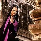 Musetta Vander in Mortal Kombat: Annihilation (1997)