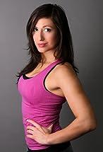 Ana Shepherd's primary photo