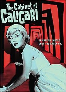 Watch film full movie The Cabinet of Caligari [720
