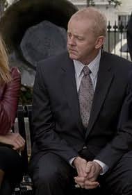 David Morse and Nicole Barré in Treme (2010)