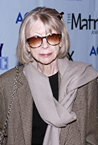 Primary photo for Joan Didion