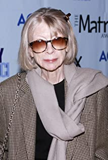 Joan Didion Picture
