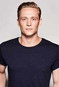 Primary photo for Matthias Schweighöfer