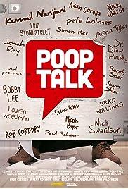 Poop Talk
