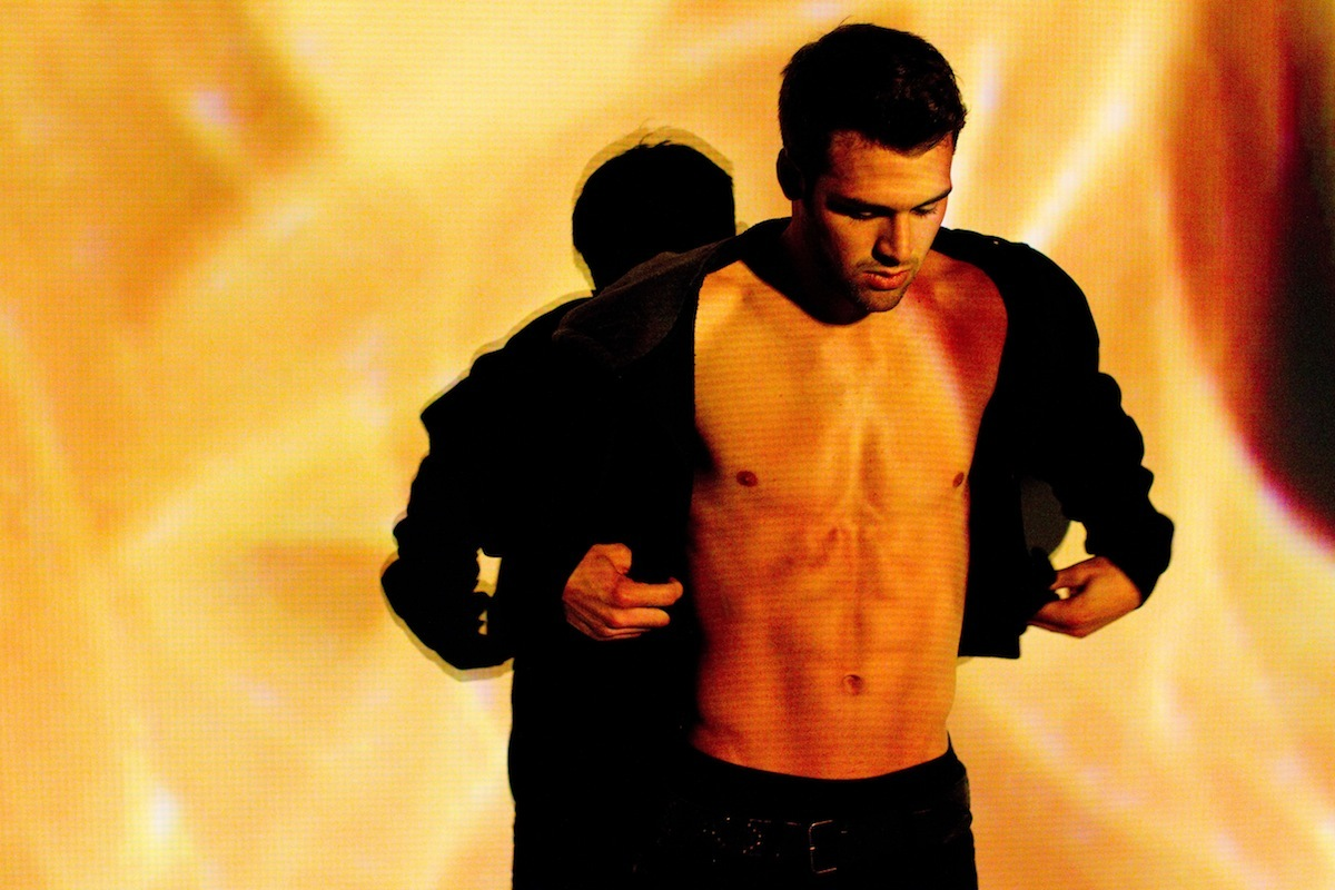 step up revolution full movie hd free download