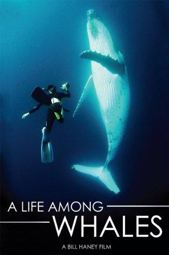A Life Among Whales on FREECABLE TV