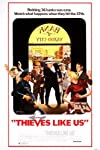 Thieves Like Us (1974)