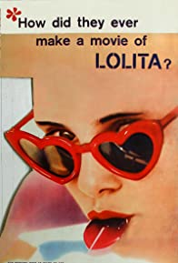 Primary photo for Lolita