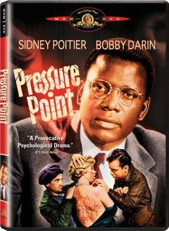 Pressure Point (1962)