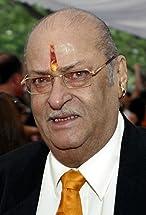 Shammi Kapoor's primary photo