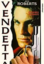 Vendetta: Secrets of a Mafia Bride