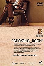 Primary image for Smoking Room
