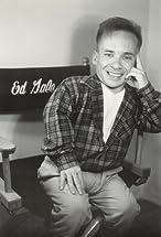 Ed Gale's primary photo